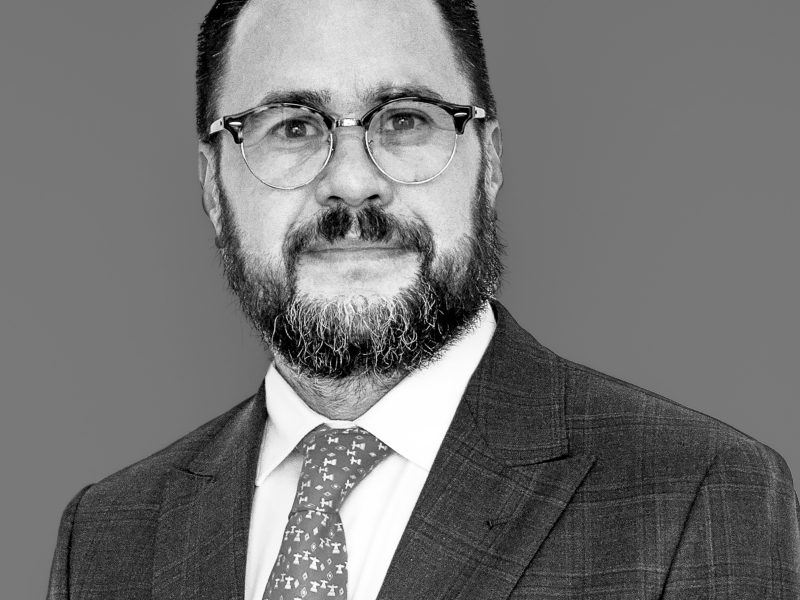 Iker Xavier Ibarreche Pereda
