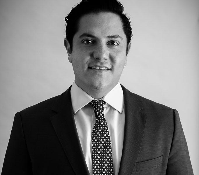 Carlos Enrique Hernández Vega