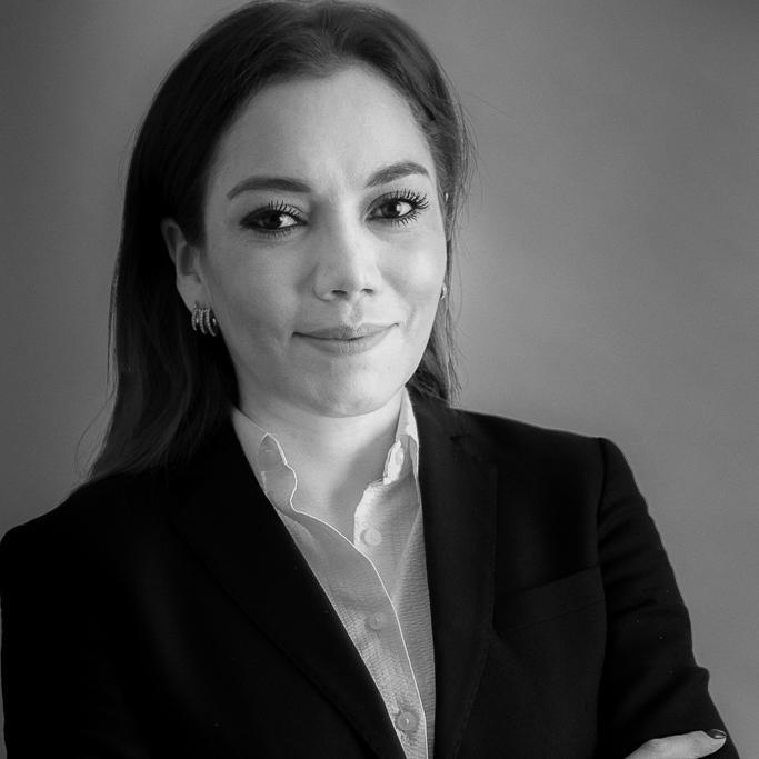 Norma Agiss Sánchez
