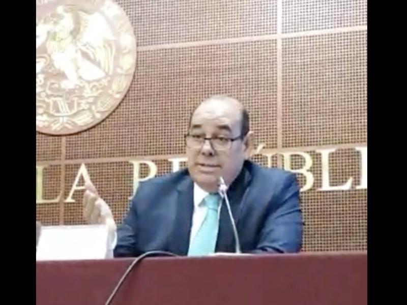 """Foro """"Las Reformas fiscales y penales contra las facturas falsas y las empresas fantasma"""""""